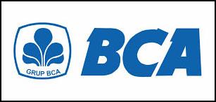 Bank BCA Kabakase