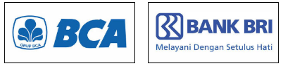Rekening Bank Kabakase Terbaru