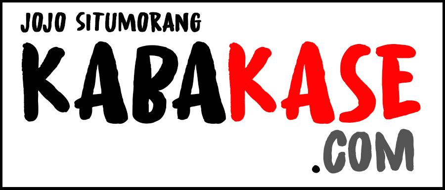 Kabakase.com