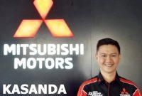Rekomendasi Sales Mobil Mitsubishi Malang