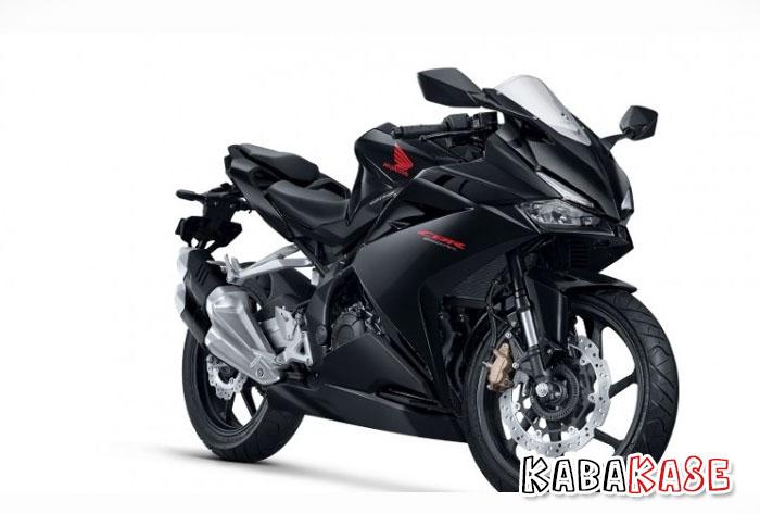 DP Cicilan Kredit Motor Honda Pasti ACC 100% Bandung