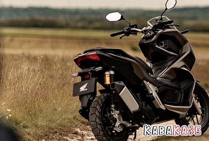 Kredit Motor Honda Tanpa DP Bandung Terbaru