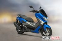 Kredit Motor Yamaha Via Leasing Adira Finance Dealer Bandung