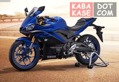 Kredit Yamaha Bandung Jabar