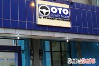 Paket Kredit Motor Yamaha Leasing Oto Finance Bandung Cimahi