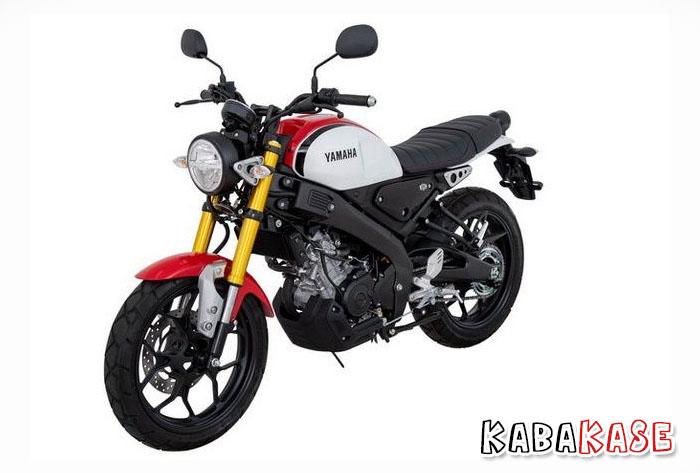 Simulasi Paket Kredit Motor Yamaha Tanpa DP Bandung
