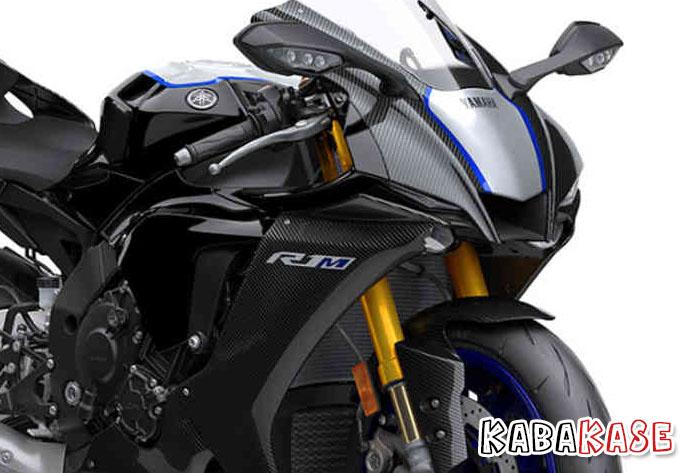 Yamaha Bandung - Kredit Motor Yamaha Bandung Kota Bandung Jawa Barat