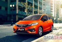 Daftar Harga Terbaru Mobil Honda Dealer Bandung Kabakase Com