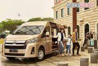 Harga Terbaru Toyota Garut Tahun Ini