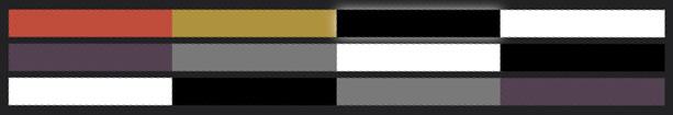 varian warna suzuki xl7