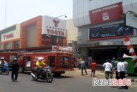 Dealer Motor Honda Karya Perdana Kabupaten Indramayu