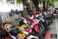 Kredit Motor Bekas Di Bandung