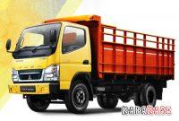 Paket Kredit Mobil Mitsubishi Engkel Colt Diesel Bandung