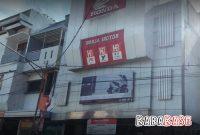 Motor Honda Mulia Motor Indramayu