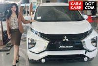 Promo Lebaran Kredit Mitsubishi Xpander Malang Terbaru 2020