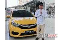 Promo Special RAMADHAN Mobil Honda Di Solo MARET 2020