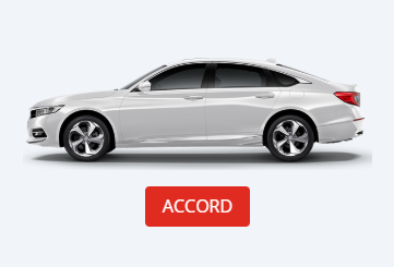 Honda Accord Solo