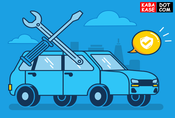 asuransi mobil terbaik kota bandung