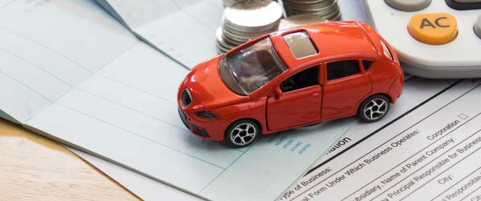asuransi mobil sukabumi