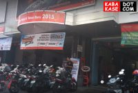 dealer honda batu