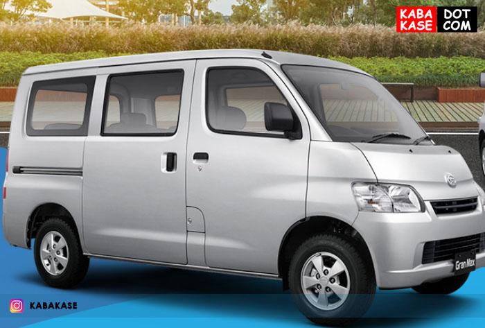 promo daihatsu granmax mini bus sukabumi tahun ini