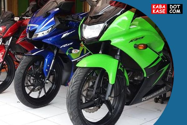 beli motor online dari indonesia