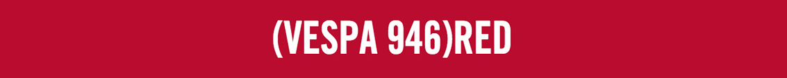 vespa 946 merah terbaru bali