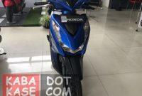 Promo Motor Honda BeAT Bandung & Cimahi