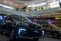 Daftar Harga OTR Terbaru Mobil Suzuki Bekasi