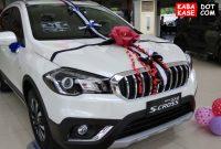 Daftar Harga Terbaru Mobil Suzuki di Jakarta