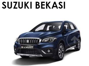 XL7 MURAH HARGA BEKASI