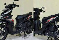 Harga Cash Motor Honda BeAT eSP Bandung