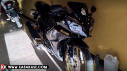 Kredit Motor Tanpa DP Subang