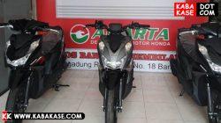 Promo Motor Honda Bandung Bulan Puasa