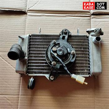 Radiator Motor Yamaha Vixion